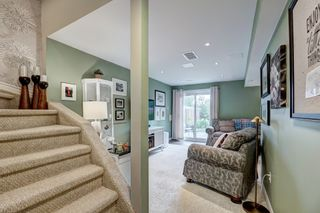 Photo 37:  in Barrie: North House for sale