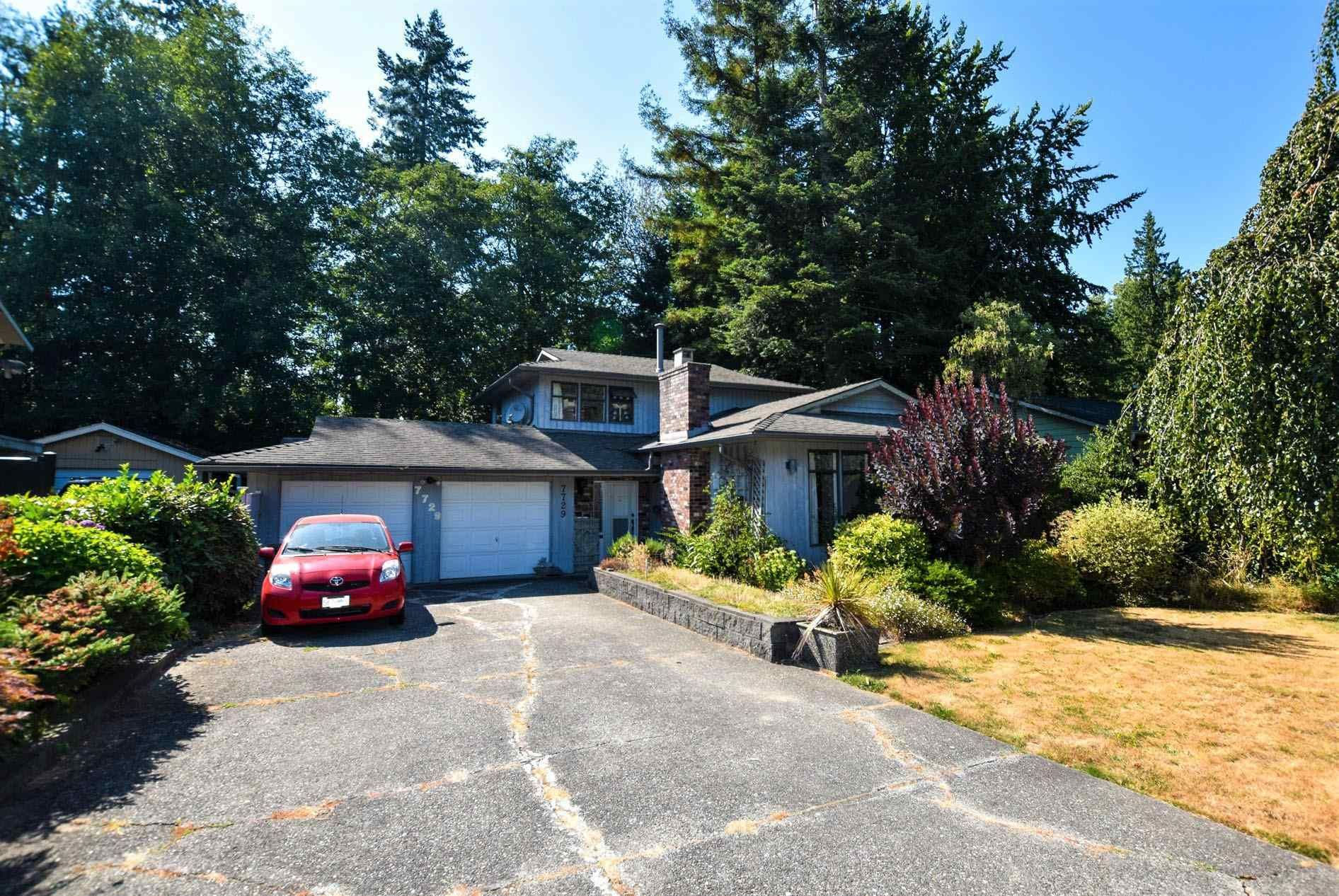 Main Photo: 7729 138 Street in Surrey: East Newton House for sale : MLS®# R2606838