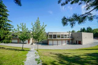 """Photo 39: 306 13900 HYLAND Road in Surrey: East Newton Townhouse for sale in """"Hyland Grove"""" : MLS®# R2485368"""