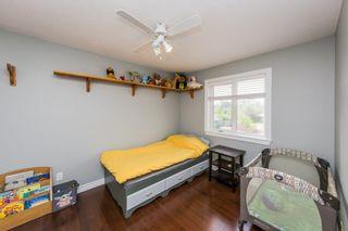Photo 34: 4 Bridgeport Boulevard: Leduc House for sale : MLS®# E4254898
