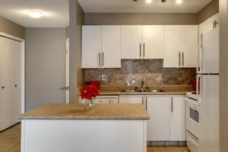 Photo 11: 107 3000 Citadel Meadow Point NW in Calgary: Citadel Apartment for sale : MLS®# A1070603