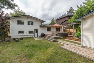 Photo 39: 64 Rosevale Drive NW in Calgary: Rosemont Detached for sale : MLS®# A1141309