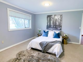 Photo 13: 41745 NO. 3 Road: Yarrow House for sale : MLS®# R2614265