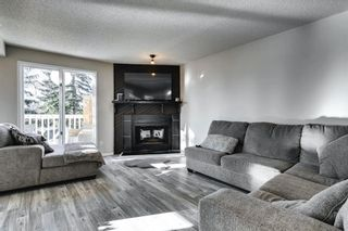Photo 9: 31 Stradwick Place SW in Calgary: Strathcona Park Semi Detached for sale : MLS®# A1119381