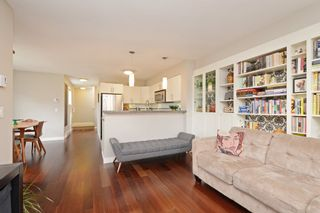 """Photo 7: 17 339 E 33RD Avenue in Vancouver: Main Townhouse for sale in """"Walk to Main"""" (Vancouver East)  : MLS®# R2374151"""