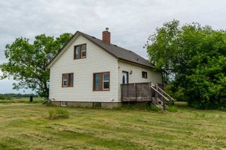 Photo 38: 59373 RR 195: Rural Smoky Lake County House for sale : MLS®# E4257847