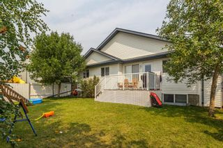 Photo 28: 464 Highland Close: Strathmore Detached for sale : MLS®# A1137012