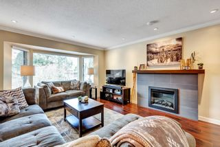 Photo 6: 6368 183A Street in Surrey: Cloverdale BC House for sale (Cloverdale)  : MLS®# R2564091