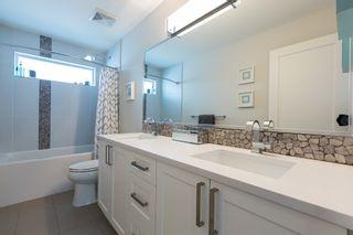 Photo 16: 11029 Buckerfield Drive in Maple Ridge: Cottonwood MR House for sale : MLS®# V1138297