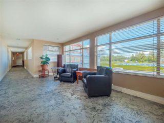 "Photo 19: 301 5631 INLET Avenue in Sechelt: Sechelt District Condo for sale in ""The Belmar"" (Sunshine Coast)  : MLS®# R2587712"