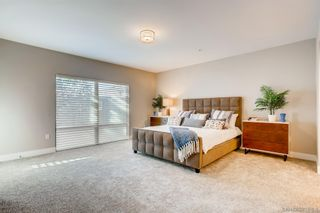 Photo 14: POINT LOMA Condo for sale : 3 bedrooms : 3025 Byron St #207 in San Diego