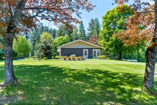 Photo 15: 4321 Southeast 10 Avenue in Salmon Arm: Little Mountain House for sale (SE Salmon Arm)  : MLS®# 10206807