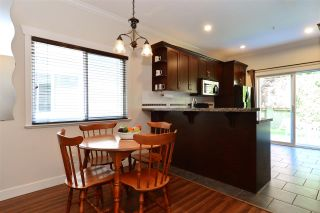 "Photo 4: 29 19977 71 Avenue in Langley: Willoughby Heights Townhouse for sale in ""Sandhill Village"" : MLS®# R2183449"