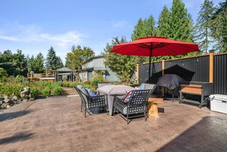 Photo 26: 24671 50 Avenue in Langley: Salmon River House for sale : MLS®# R2616855