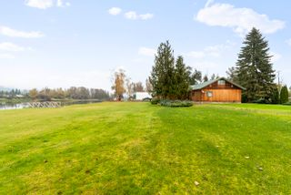 Photo 58: 7018 Highway 97A: Grindrod House for sale (Shuswap)  : MLS®# 10218971