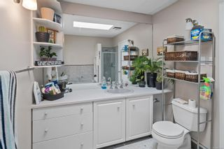 Photo 20: 643 Drake Ave in : Es Rockheights House for sale (Esquimalt)  : MLS®# 875038