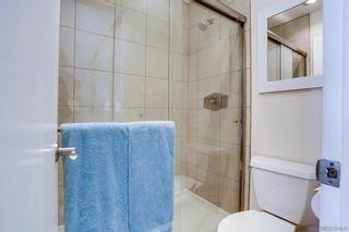 Photo 13: PACIFIC BEACH Condo for sale : 2 bedrooms : 4667 Ocean Blvd #408 in San Diego
