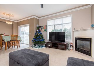 """Photo 8: 171 46360 VALLEYVIEW Road in Chilliwack: Promontory Townhouse for sale in """"Apple Creek"""" (Sardis)  : MLS®# R2521746"""