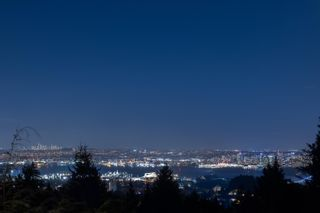 Photo 1: 1376 BURNSIDE Road in West Vancouver: Chartwell House for sale : MLS®# R2620054