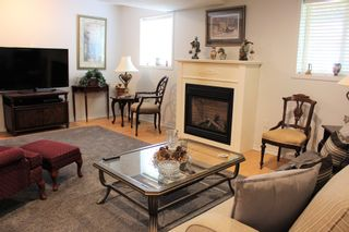 Photo 24: 277 Rockingham Court in Cobourg: House for sale : MLS®# X5308335