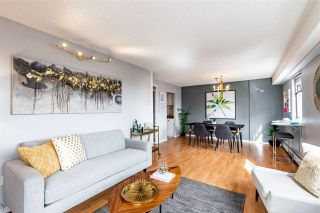 """Photo 3: 704 47 AGNES Street in New Westminster: Downtown NW Condo for sale in """"FRASER HOUSE"""" : MLS®# R2552466"""