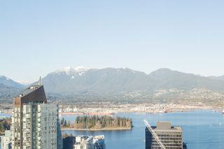 "Photo 31: 4103 1111 ALBERNI Street in Vancouver: Downtown VW Condo for sale in ""SHANGRI-LA"" (Vancouver West)  : MLS®# R2553505"
