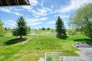 Photo 29: 40 Summit Pointe Drive: Heritage Pointe Detached for sale : MLS®# A1113205