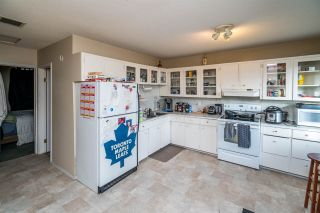 Photo 8: 1145 BURDEN Street in Prince George: Central House for sale (PG City Central (Zone 72))  : MLS®# R2416658