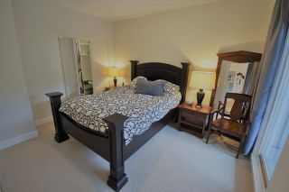 """Photo 7: 109 4233 BAYVIEW Street in Richmond: Steveston South Condo for sale in """"The Village"""" : MLS®# R2261312"""
