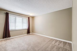 Photo 15: 6416 Larkspur Way SW in Calgary: North Glenmore Park Detached for sale : MLS®# A1127442