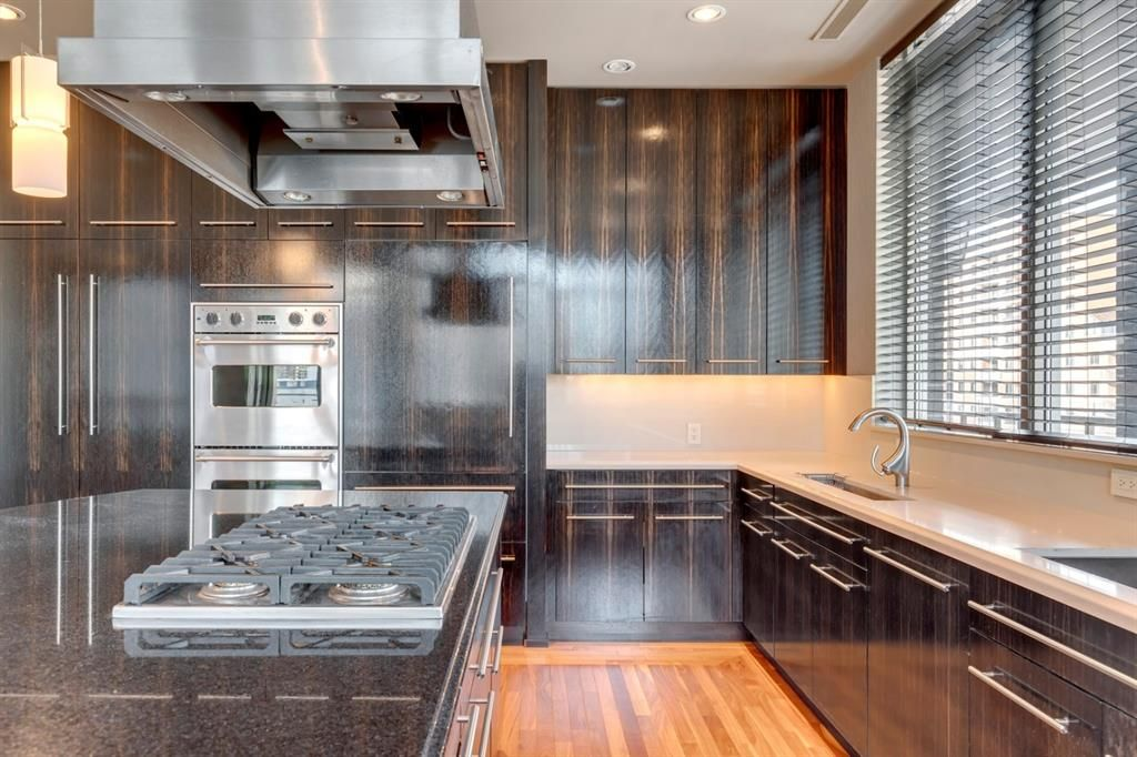 Photo 10: Photos: 1001 701 3 Avenue SW in Calgary: Downtown Commercial Core Apartment for sale : MLS®# A1050248