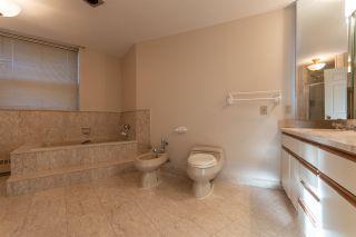 Photo 18: 601 11826 100 Avenue in Edmonton: Zone 12 Condo for sale : MLS®# E4234117