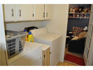 Photo 14: 256 BIG HILL Circle SE: Airdrie Residential Detached Single Family for sale : MLS®# C3535597