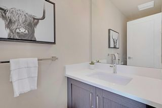"""Photo 9: 22 21150 76A Avenue in Langley: Willoughby Heights Townhouse for sale in """"Hutton"""" : MLS®# R2597336"""