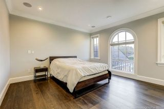 Photo 18: 6620 NO 6 ROAD in Richmond: East Richmond House for sale : MLS®# R2232297
