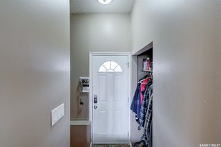 Photo 25: 118 Waterloo Crescent in Saskatoon: East College Park Residential for sale : MLS®# SK859192