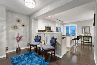 Photo 21: 164 NEW BRIGHTON Villas SE in Calgary: New Brighton Row/Townhouse for sale : MLS®# A1085907