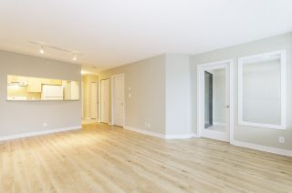 """Photo 1: 506 3660 VANNESS Avenue in Vancouver: Collingwood VE Condo for sale in """"CIRCA"""" (Vancouver East)  : MLS®# R2247116"""