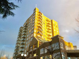 """Photo 7: 903 9830 WHALLEY Boulevard in Surrey: Whalley Condo for sale in """"KING GEORGE PARK"""" (North Surrey)  : MLS®# R2237464"""