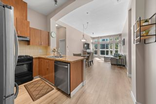 """Photo 7: 103 1330 GENEST Way in Coquitlam: Westwood Plateau Condo for sale in """"The Lanterns"""" : MLS®# R2620914"""