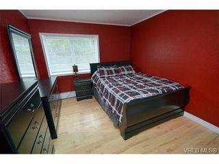 Photo 14: 202 1235 Johnson St in VICTORIA: Vi Downtown Condo for sale (Victoria)  : MLS®# 675693