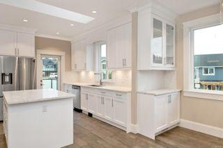 Photo 32: 5781 Linyard Rd in : Na North Nanaimo House for sale (Nanaimo)  : MLS®# 863466