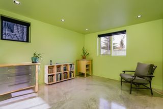 Photo 39: 4624 Montalban Drive NW in Calgary: Montgomery Detached for sale : MLS®# A1110728
