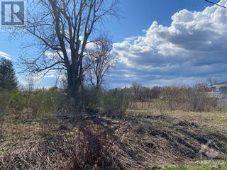Photo 3: 00 BLAIR ROAD in Cardinal: Vacant Land for sale : MLS®# 1258898