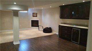 Photo 2: 2120 Pine Glen Road in Oakville: West Oak Trails House (2-Storey) for lease : MLS®# W3506447