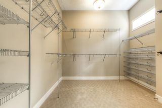 Photo 24: 72 ELGIN ESTATES View SE in Calgary: McKenzie Towne Detached for sale : MLS®# A1081360
