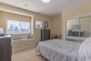 Photo 18: 5978 131A Street in Surrey: Panorama Ridge House for sale : MLS®# R2576432