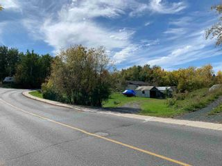 Photo 29: 420 Sixth Street in Kenora: Vacant Land for sale : MLS®# TB212860