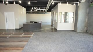 Photo 7: 103 108 PROVINCIAL Avenue: Sherwood Park Industrial for sale or lease : MLS®# E4252869