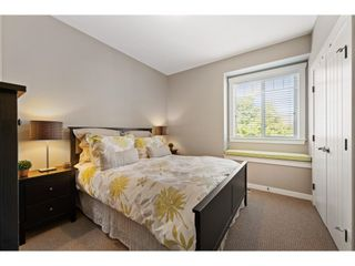 Photo 22: 3440 HORIZON Drive in Coquitlam: Burke Mountain House for sale : MLS®# R2615624